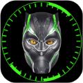 机器人黑豹手游安卓最新版 v1.0