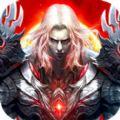 赤月战神传奇手游最新安卓版下载 v1.0