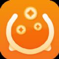 老猪有钱贷款官方入口app下载 v1.0