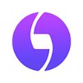 贵人花贷款官方app下载手机版 V3.9.2