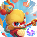闹闹天宫九游版最新版 v1.2.0