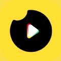 点心交友app官方手机版下载 v1.1.2