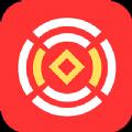 51借款煎饼贷款app下载手机版 v5.0.0.1130
