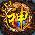 众神之翼手游官方正版免费下载 v1.0.0