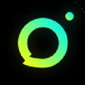 多闪官网安卓app下载 v1.2.8