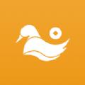 贷款鸭官方app下载手机版 v1.0.0