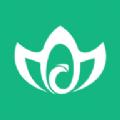 时代无忧贷款官方版app下载安装 v1.0.2
