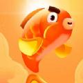 支付宝鲤鱼跳龙门游戏抖音安卓版 v1.0