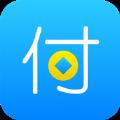 付易袋借款入口官方版app下载 v1.0