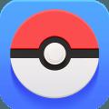 口袋萌宠战记游戏最新版安卓下载 v1.0.0