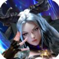 天使圣歌游戏官网版测试版下载 v1.0