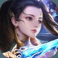 七侠五义手游官方最新版 v1.0.0