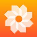 手机照片恢复管家app软件下载 v1.0.14