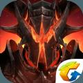 拉结尔官方苹果版游戏下载 v1.0.12