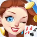 旺盛娱乐app官网下载手机版 v1.0