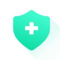 天天安全卫士app官方软件下载 v1.0.3