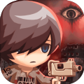 恶的眼手游安卓中文版(Evil Eye) v1.0