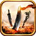 热血沙城成龙贺岁版游戏最新版安卓下载 v1.2.0