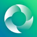 超速浏览器app手机版软件下载 v1.1.0
