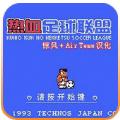 热血足球2下载 v1.1