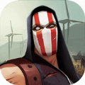英雄Z生存进化游戏中文版安卓下载 v1.0.6