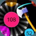 微信火爆球球小程序游戏下载安装 v1.0