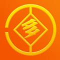 中销乾多多注册app网址下载 v2.10.8