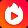火山小视频2019最新版