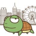 龟龟漫游游戏无限贝壳安卓破解版 v1.13