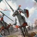 超级步兵游戏安卓官方版 v1.4.11