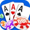 土豪赢三张游戏免费最新版下载 v1.0