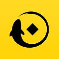 鱼钱速贷官方入口app下载 v1.0.0