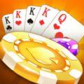威利棋牌app官方网站安卓手机版下载 v1.0