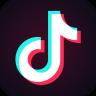 抖音短视频2019最新版本app官方下载 v4.2.0
