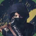 贼屋模拟器游戏安卓中文版(Thief House Simulator) v1.4