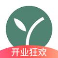 攸妍商城app软件下载 v0.1.13