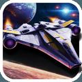 宇宙战舰手游安卓最新版 v1.0.0.0.6