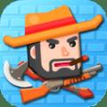 百变神枪手游戏安卓版下载 v1.0