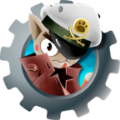 猫与猪战斗竞技场手游官方中文版(Cats vs Pigs) v1.1
