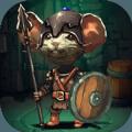 地牢与宝藏游戏最新安卓版 v1.0