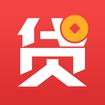 小财主贷款app官方版入口下载 v1.0