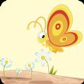 花蝴蝶贷款最新版入口app下载 v1.00.01