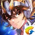 腾讯圣斗士星矢手游最新版下载 v1.6.32.1