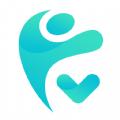 连云港社保查询个人账户登陆入口分享下载 v1.0.0