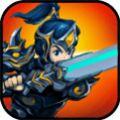玄真道游戏官方最新版 v1.0