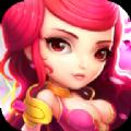 极品主公游戏官方网站安卓版 v2.4.0.0123