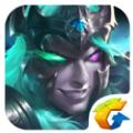 魔法门之英雄无敌战争纪元手机游戏官方网站 v1.0.246