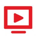蛋蛋影视手机版本app免费下载 v1.0.7