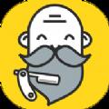 休闲理发师游戏安卓最新版 v1.0