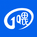 一喂顺风车平台软件官方版app下载 v4.0.2